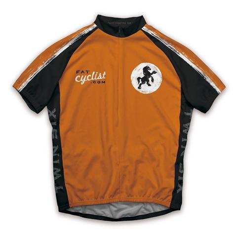T6_FatCyclist08_F
