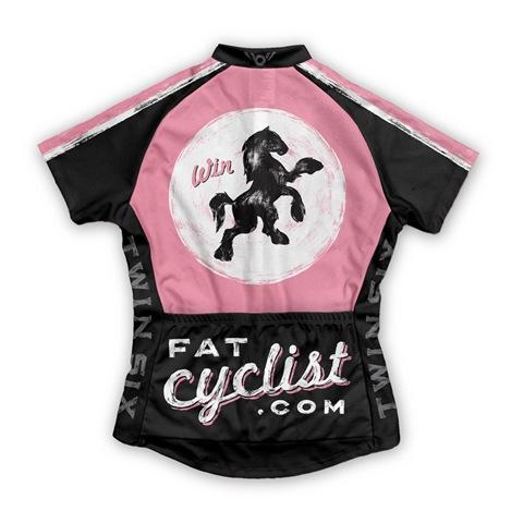 T6_FatCyclistB