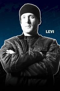 levileather