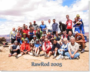 rawrod2005
