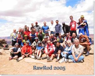 rawrod2005